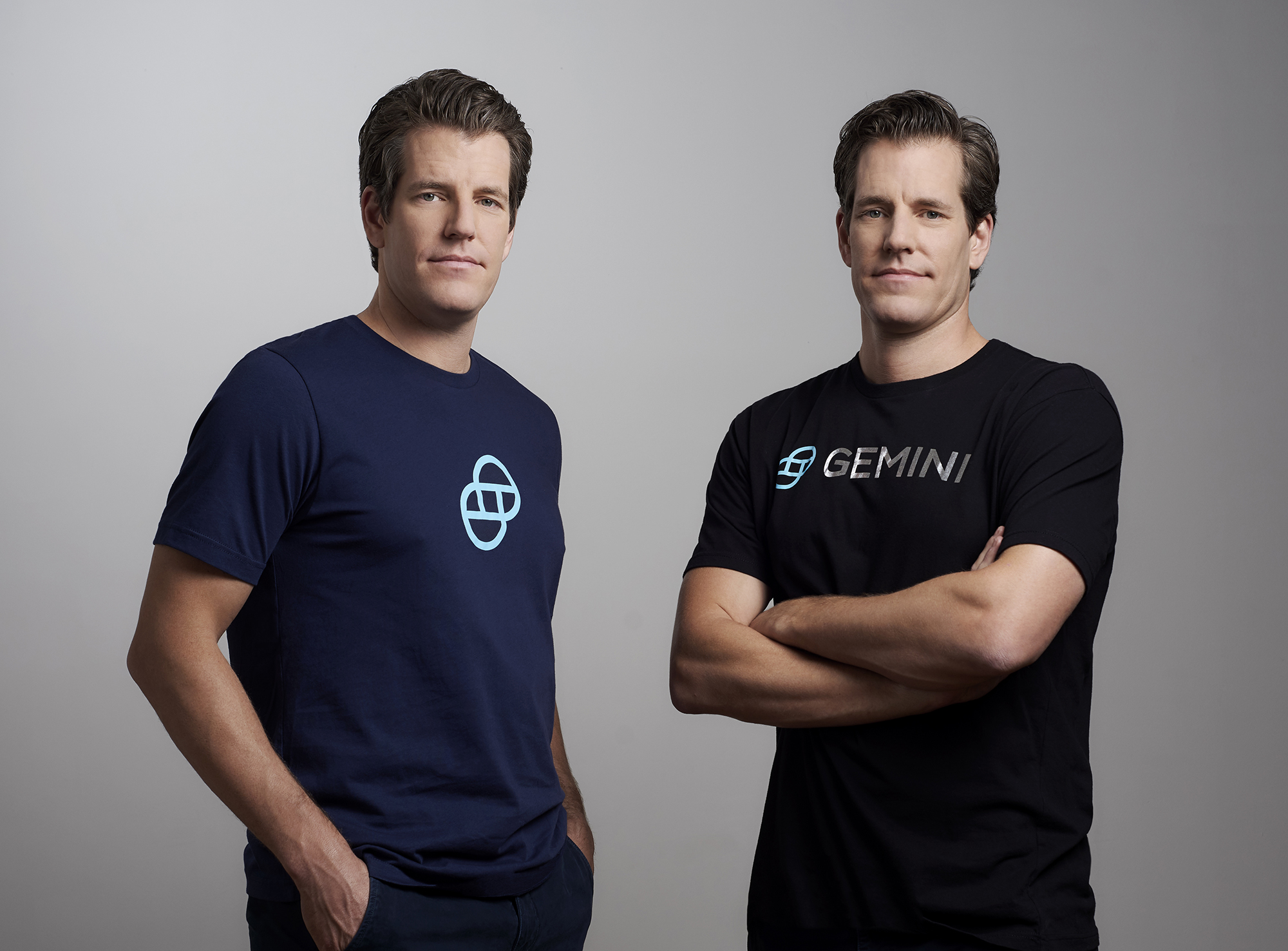 Winklevoss  Marketplace for Nifties